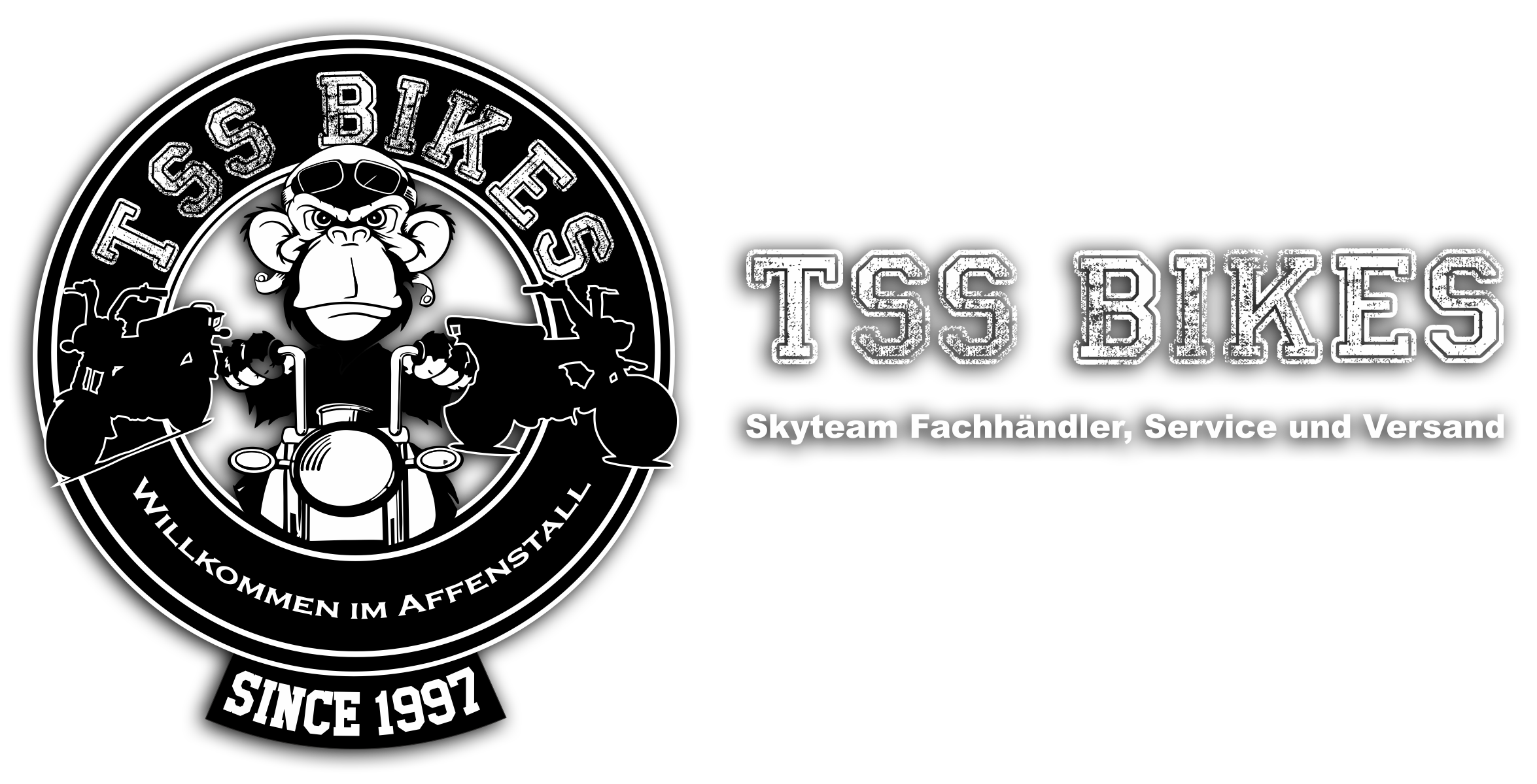 TSS – Bikes